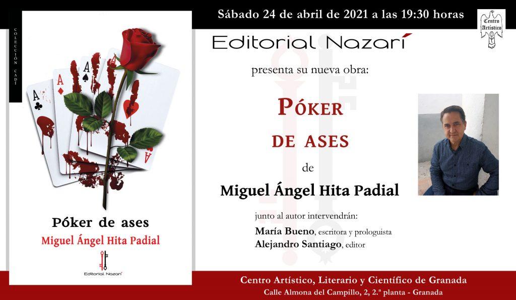 Póker-de-ases-invitación-Granada-24-04-2021.jpg