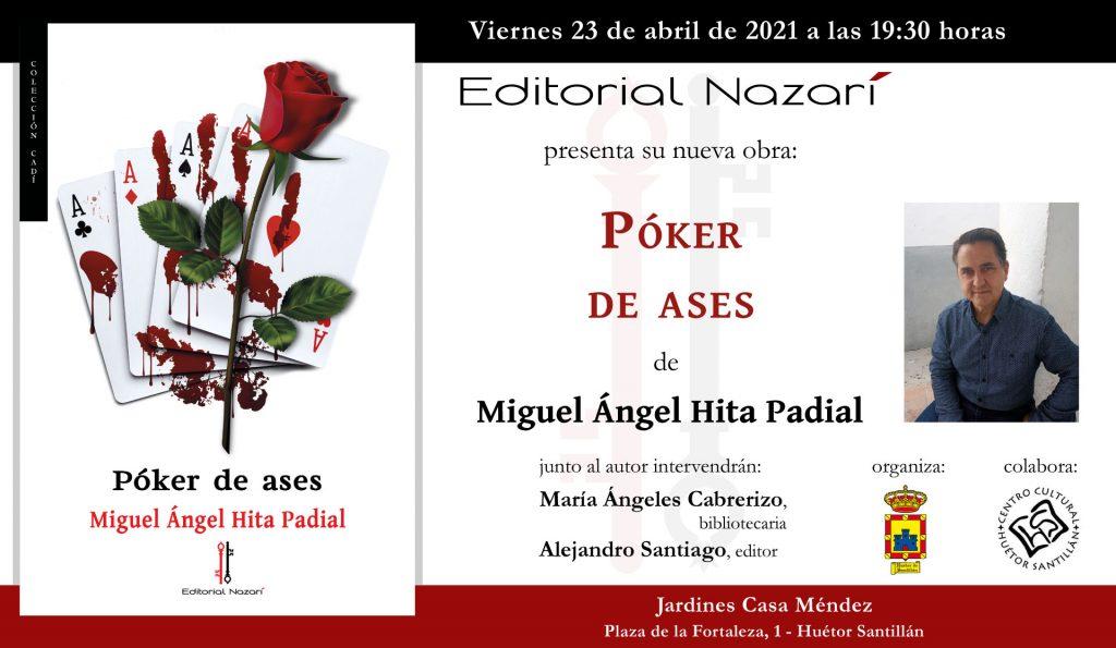 Póker-de-ases-invitación-Huétor-Santillán-23-04-2021.jpg