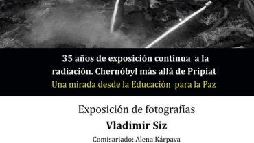 díptico-Exposición-último-1-719x1024.jpg