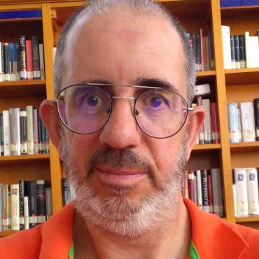 Eduardo Cano Mazuecos