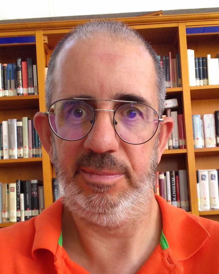 Cautivos-en-libertad-Eduardo-Cano-Mazuecos-72ppp.jpg