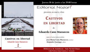 'Cautivos en libertad' en Granada