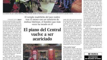 Donde-termina-la-lluvia-Juantxu-Bohigues-El-País-05-28-03-2021-691x1024.jpg