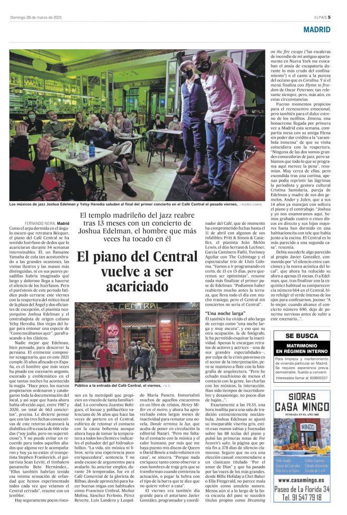 Donde-termina-la-lluvia-Juantxu-Bohigues-El-País-05-28-03-2021.jpg
