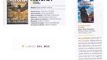 El-holocausto-cátaro-Historia.-National-Geographic-1024x809.jpg