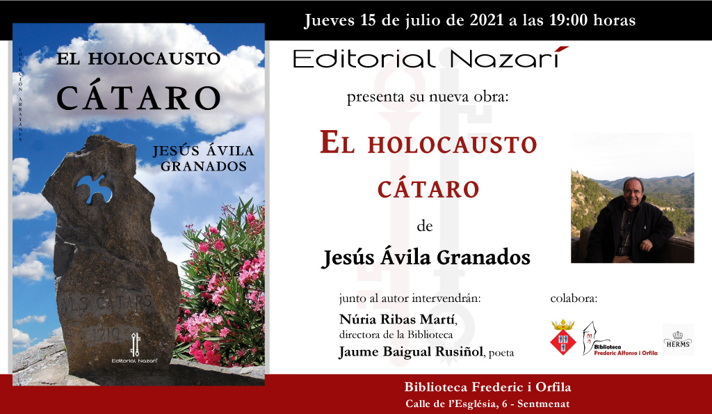 El-holocausto-cátaro-invitación-Senmenat-15-07-2021.jpg