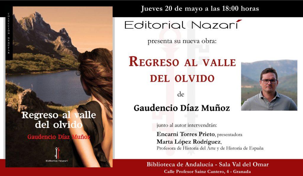 Regreso-al-valle-del-olvido-invitación-Granada-20-05-2021.jpg
