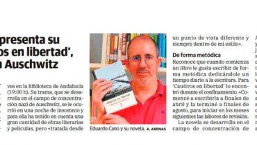 Cautivos-en-libertad-Eduardo-Cano-Mazuecos-Ideal-09-06-2021-1024x340.jpg