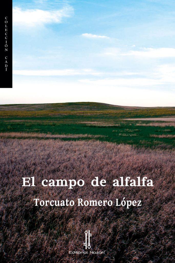 El-campo-de-alfalfa-Portada-72ppp.jpg