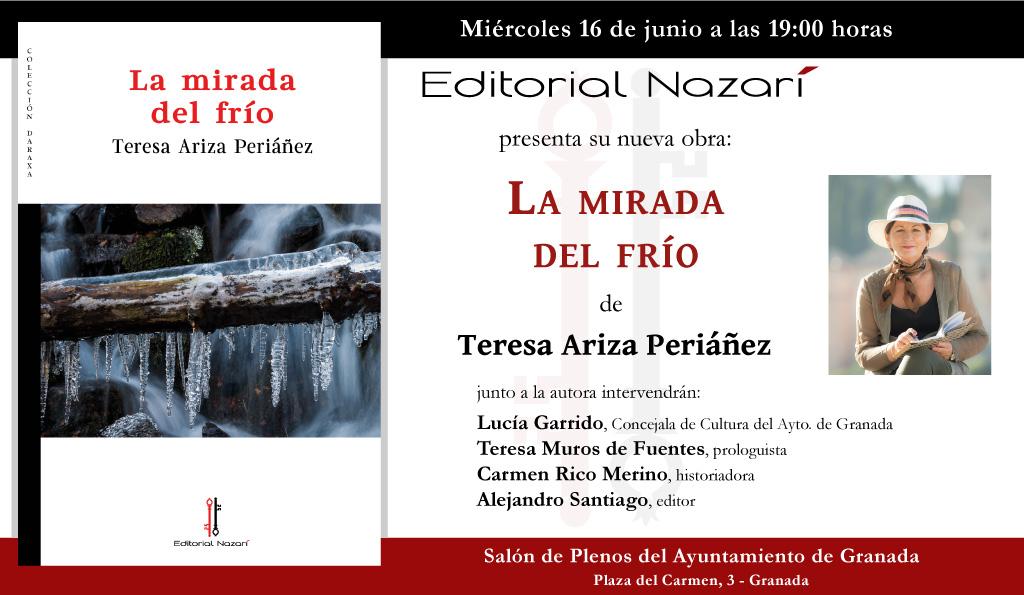 La-mirada-del-frío-invitación-Granada-16-06-2021.jpg