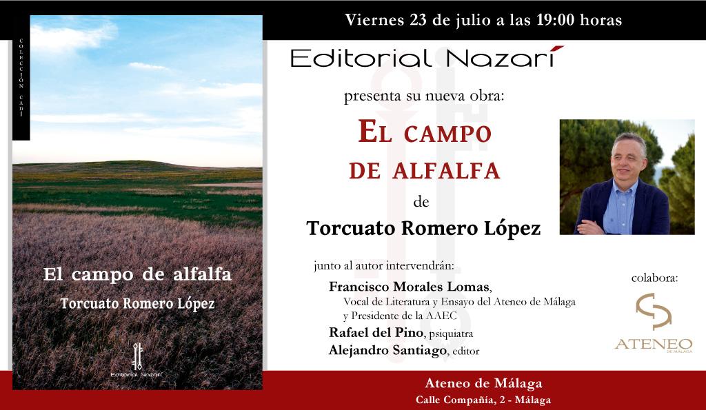 El-campo-de-alfalfa-invitación-Málaga-23-07-2021.jpg