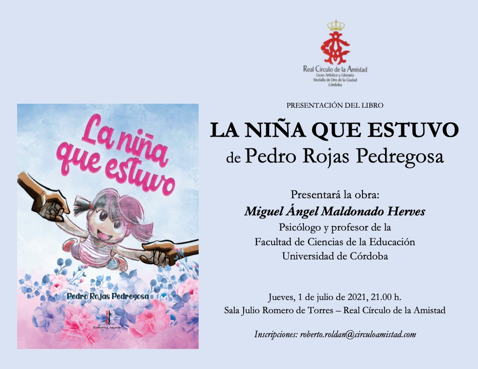 La-niña-que-estuvo-invitación-Córdoba-01-07-2021.jpg