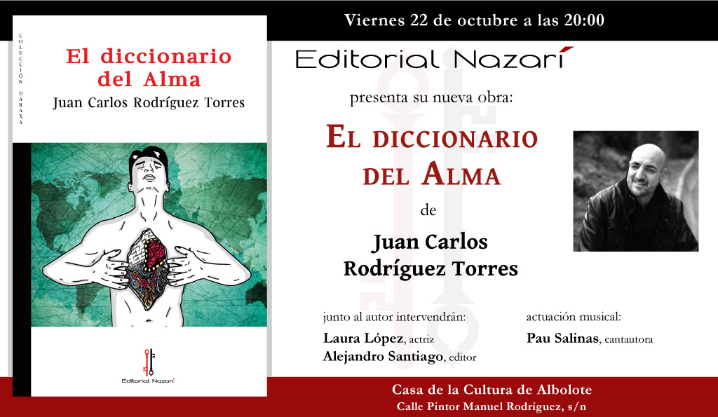 El-diccionario-del-Alma-invitación-Albolote-22-10-2021.jpg
