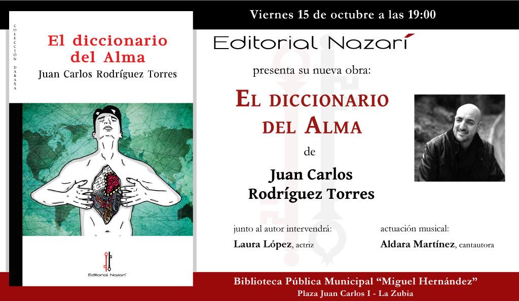 El-diccionario-del-Alma-invitación-La-Zubia-15-10-2021.jpg