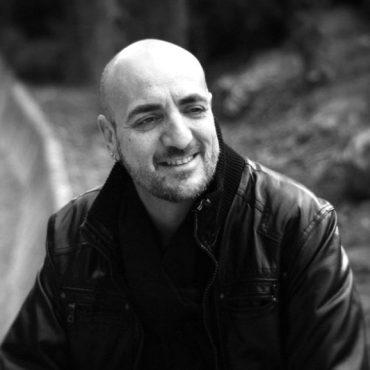 Juan Carlos Rodríguez Torres