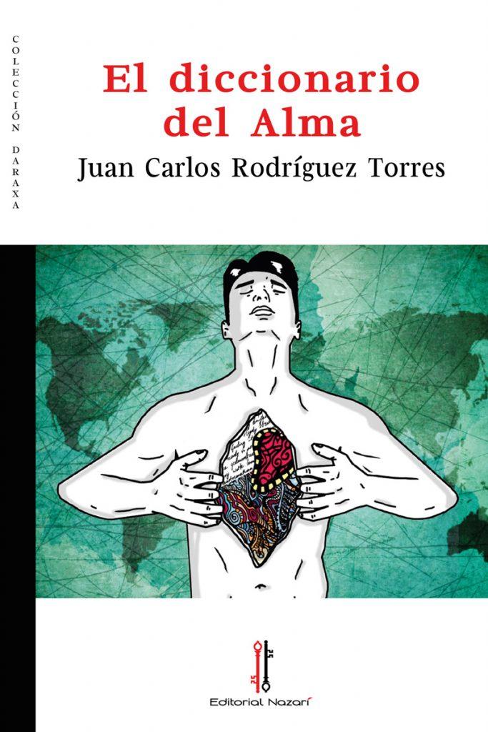 El-diccionario-del-alma-Portada-72ppp.jpg