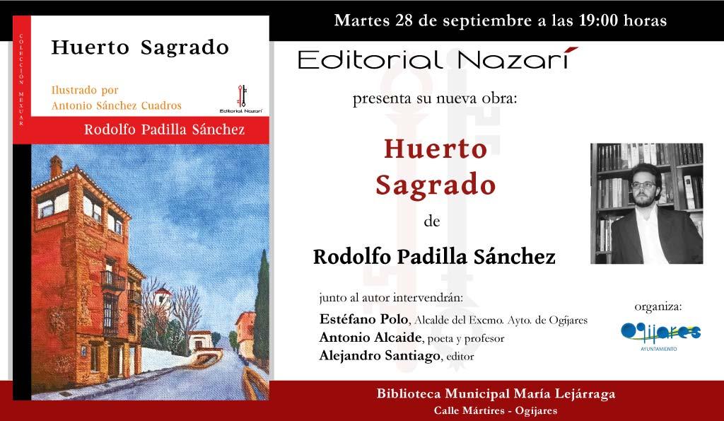 Huerto-Sagrado-invitación-Ogíjares-28-09-2021.jpg