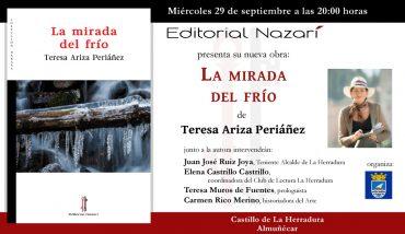 'La mirada del frío' en La Herradura