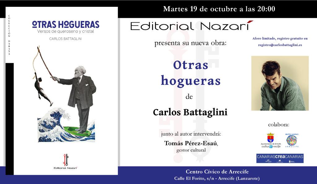 Otras-hogueras-invitación-Lanzarote-19-10-2021.jpg