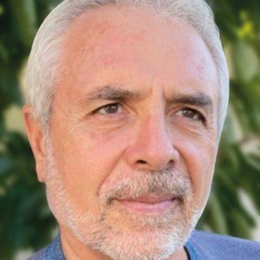 Juan de Dios Villanueva Roa