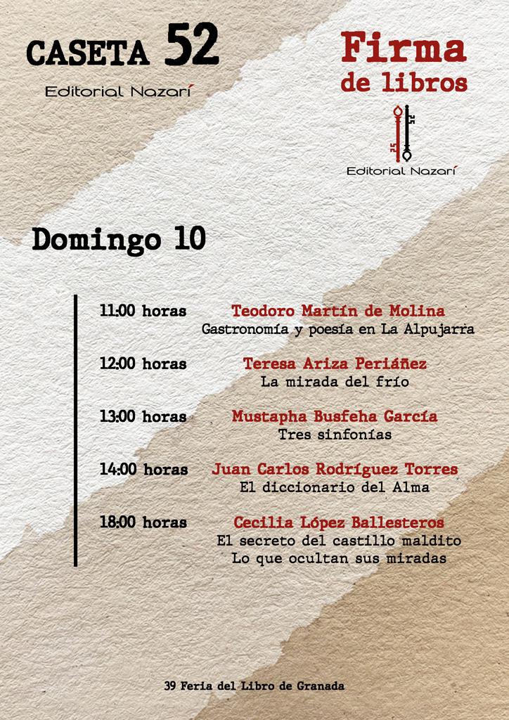 Firmas-Domingo-10.jpg