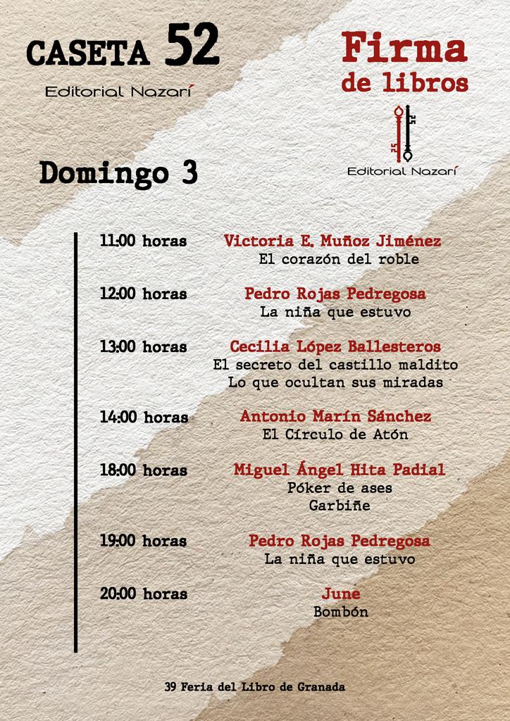Firmas-Domingo-3.jpg