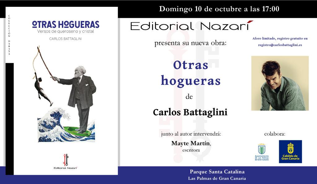Otras-hogueras-invitación-Las-Palmas-10-10-2021.jpg